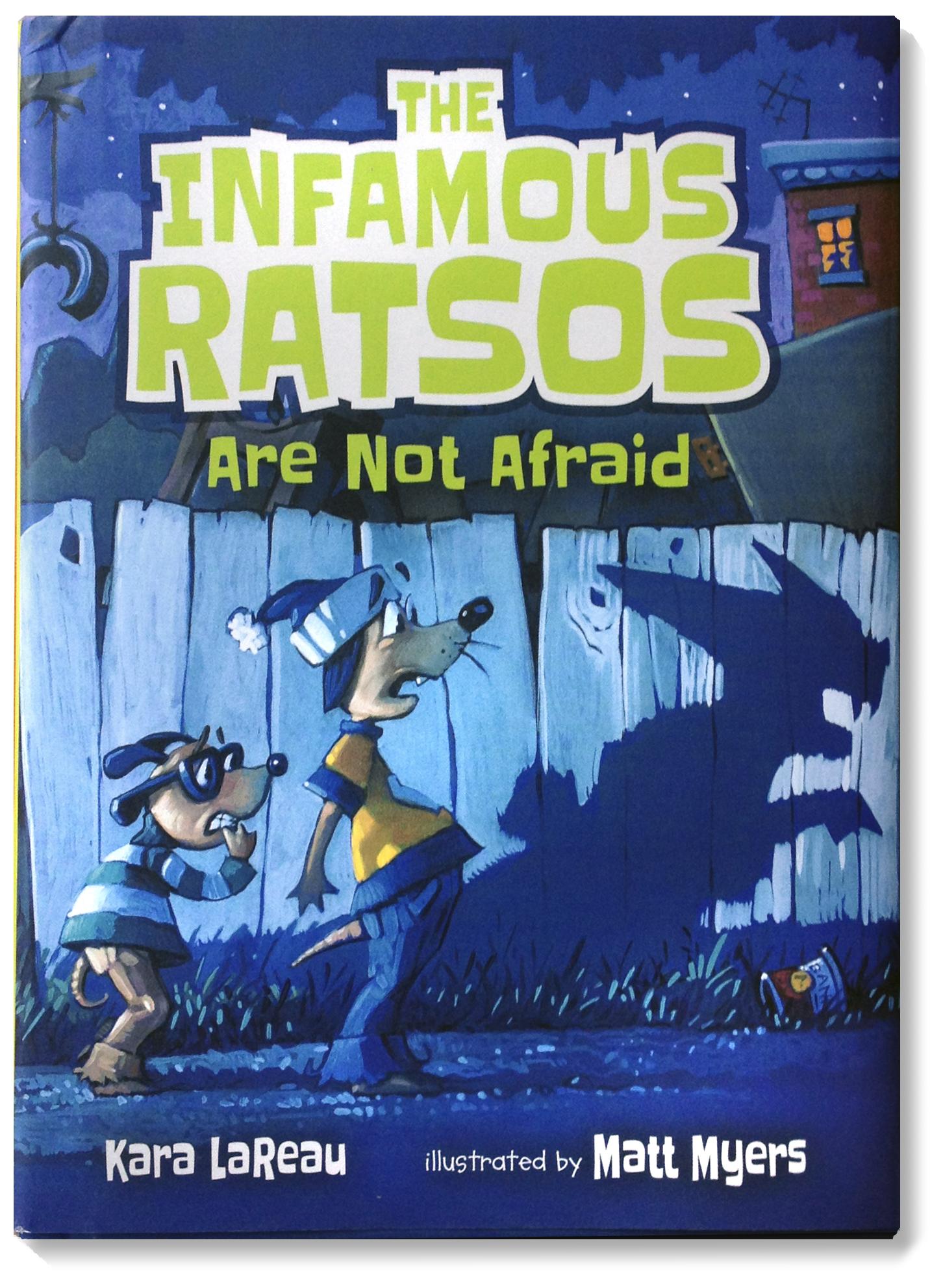 Ratso NA book.jpg