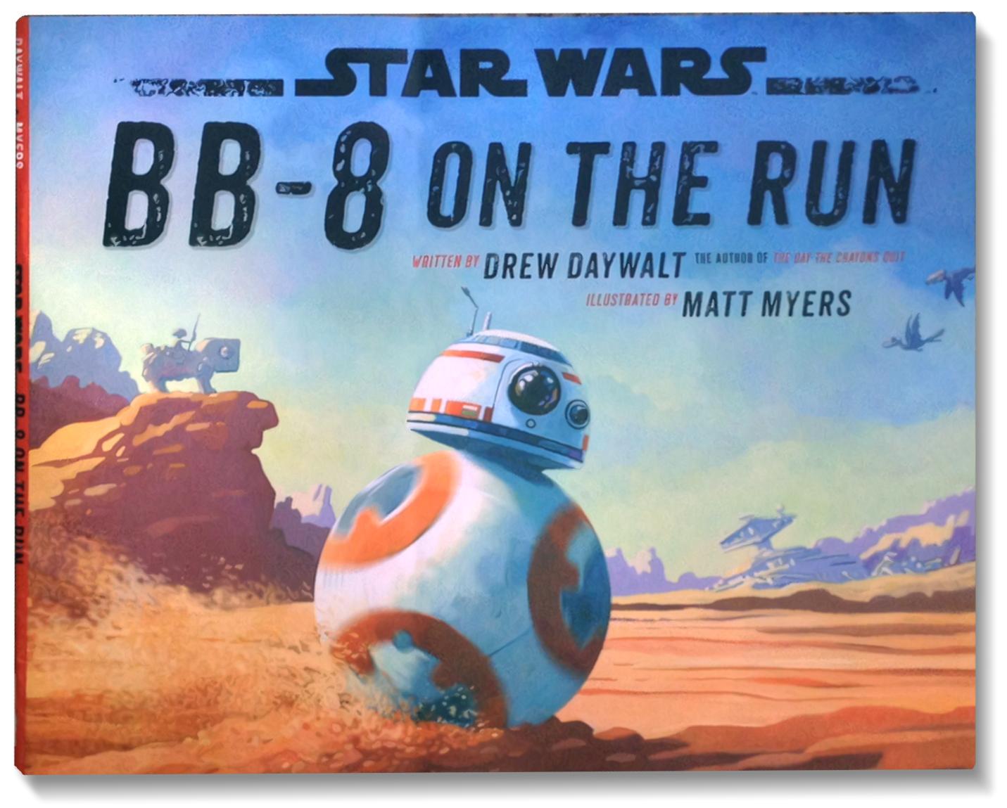 BB8 book.jpg