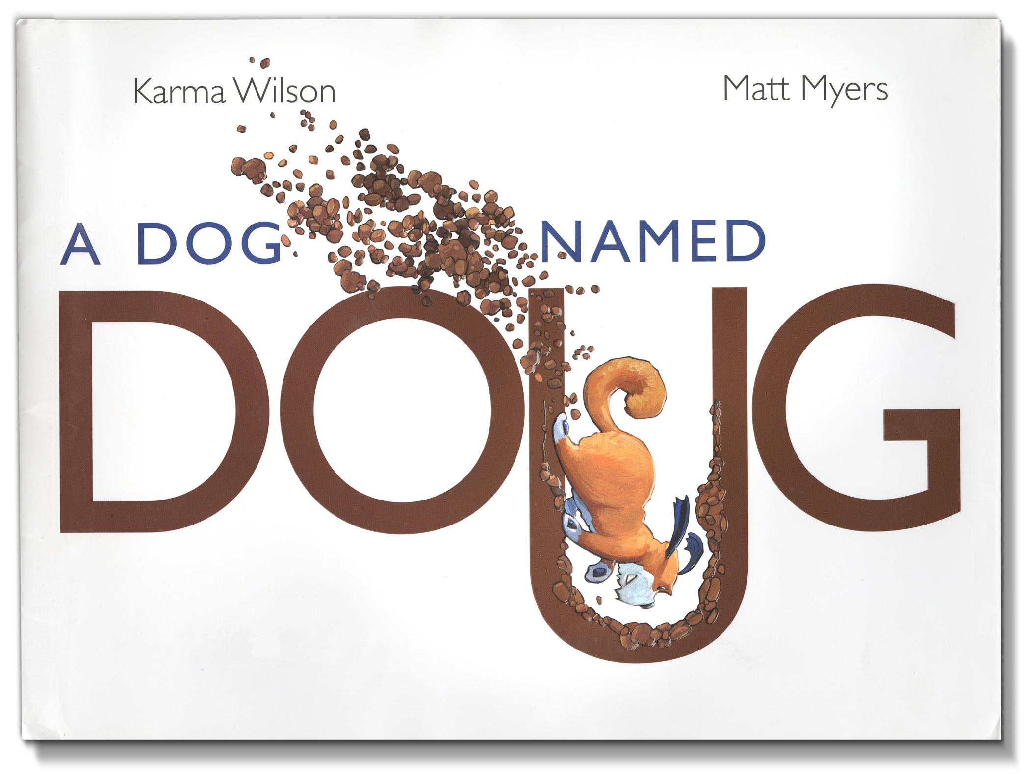 Doug book.jpg