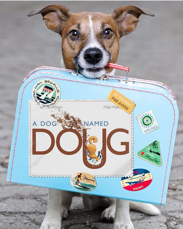 Doug Dog Suitcase.png