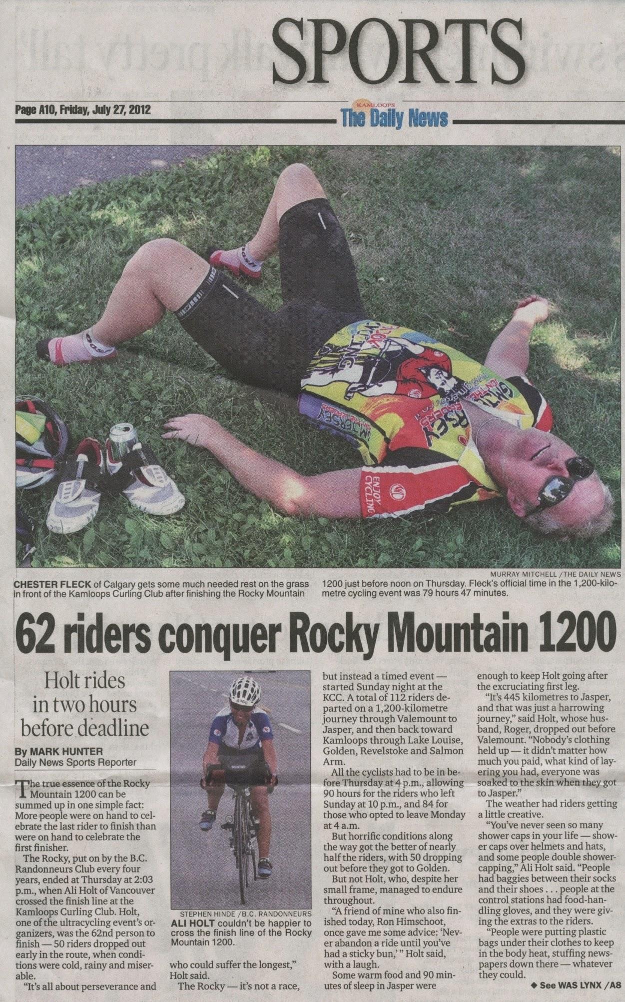 2012-07-27_kamloops-the-daily-news_friday_1.jpeg