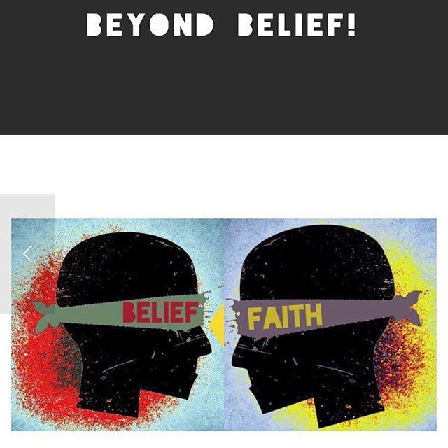 #sovomagazine #beyondbelief #abcastrology #carolinecaseyastrology  http://www.sovomagazine.com/2016/08/07/beyond-belief/