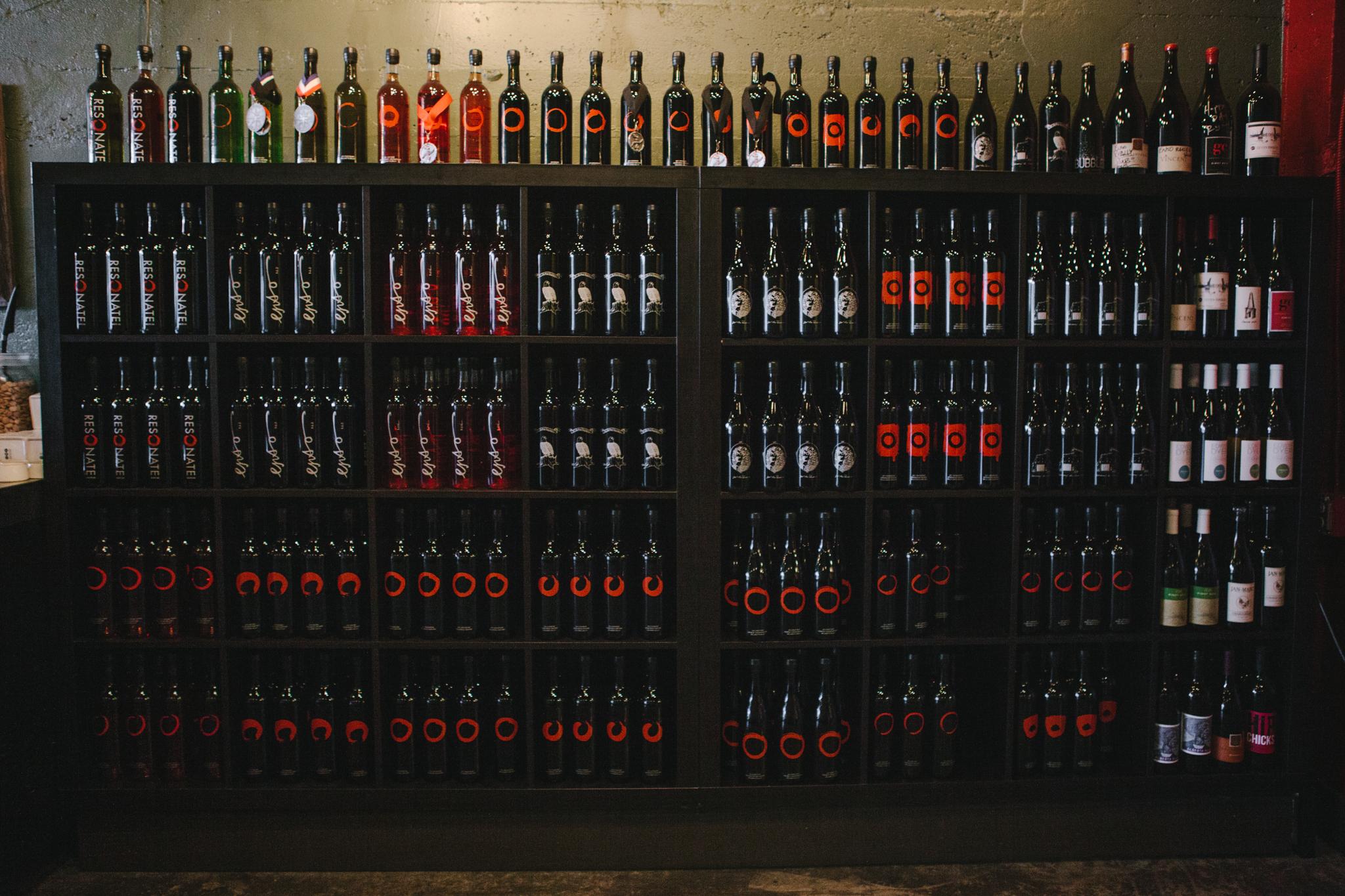 Enso-Winery-52.jpg