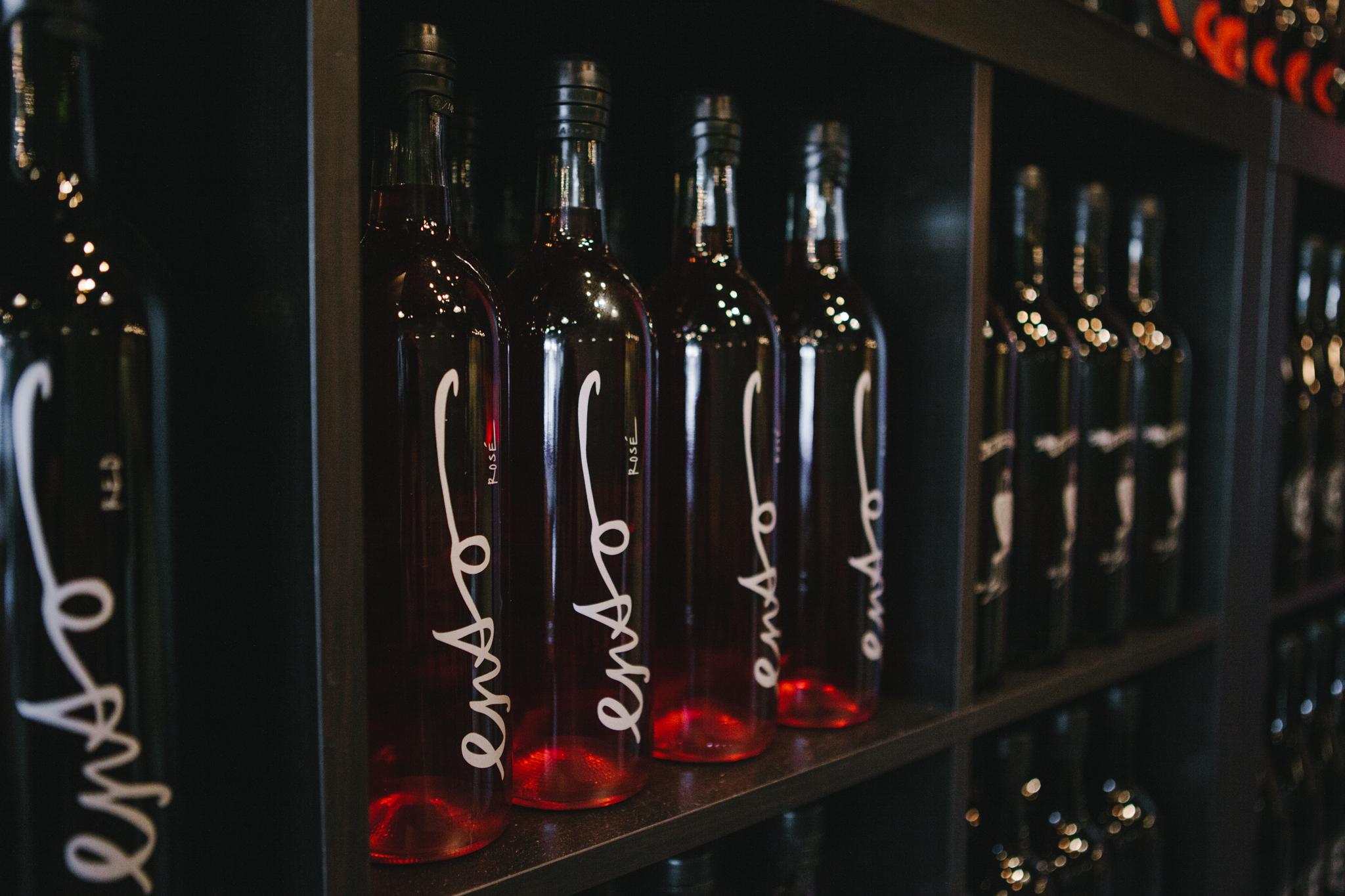 Enso-Winery-54.jpg
