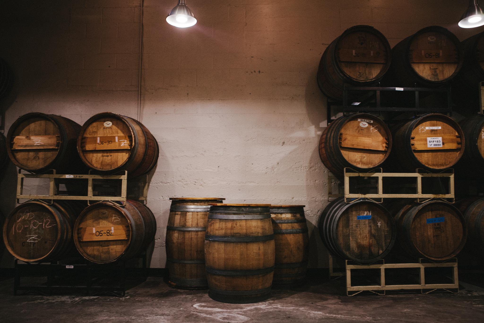 Enso-Winery-165.jpg