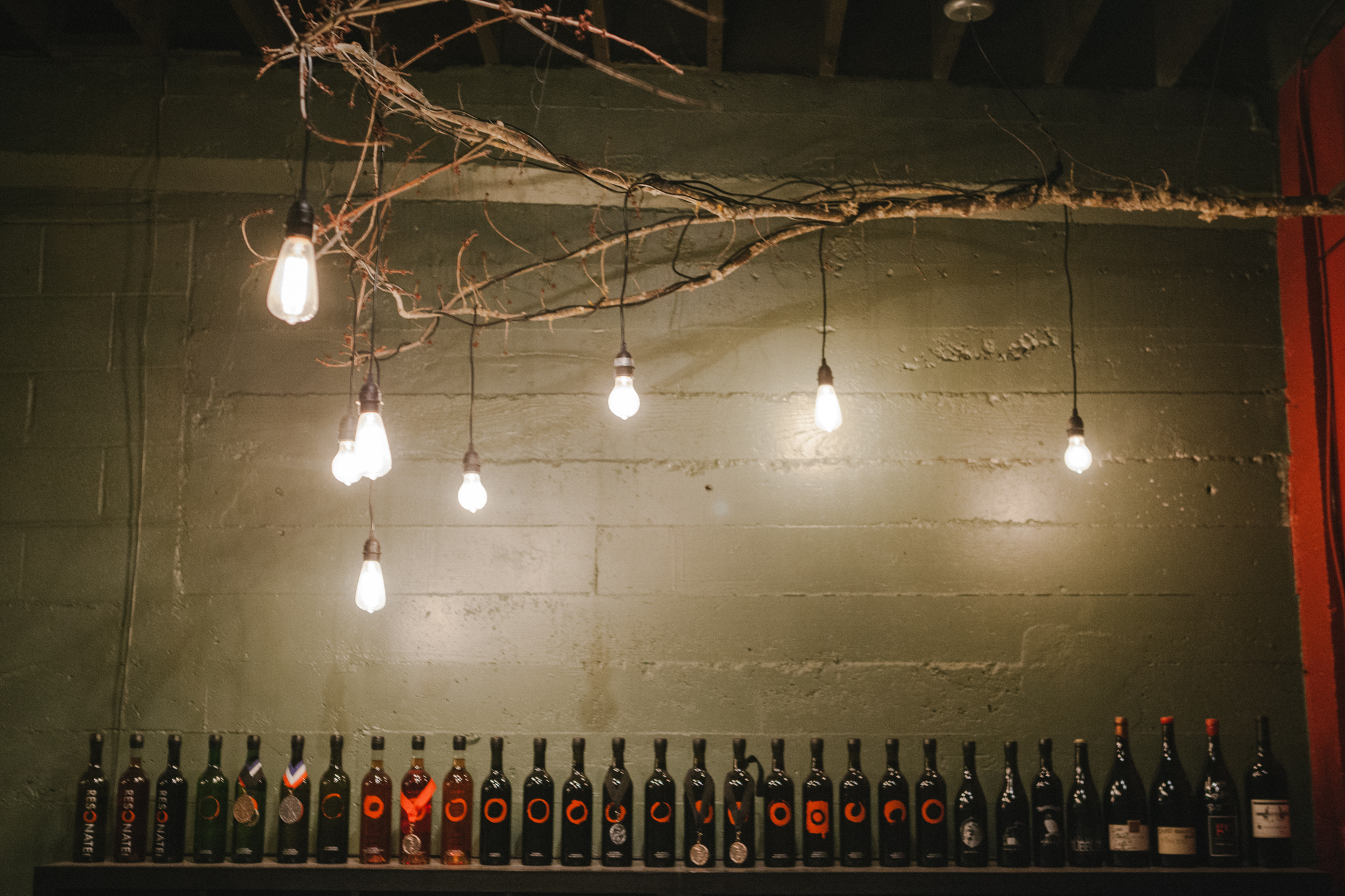 Enso-Winery-176.jpg