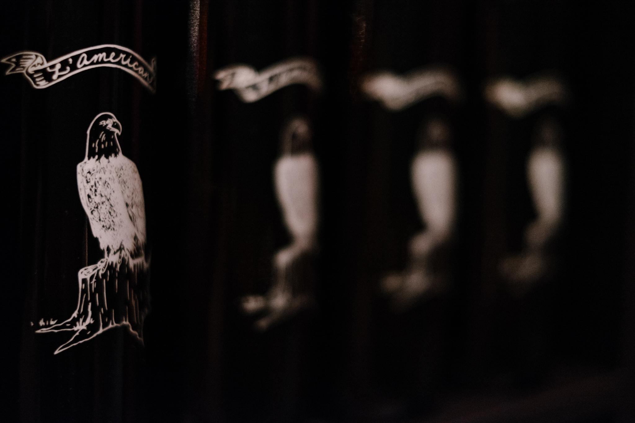 Enso-Winery-182.jpg