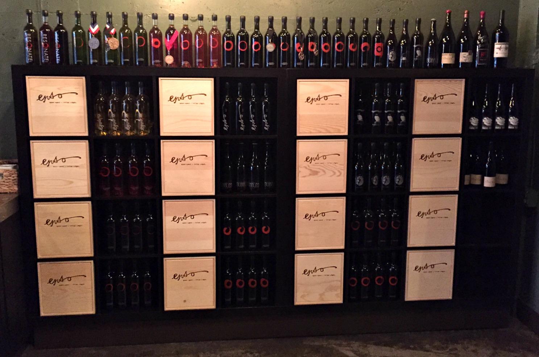 wine boxes.jpg