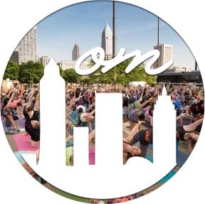 Cleveland-Yoga-Studios-290x2902.jpg