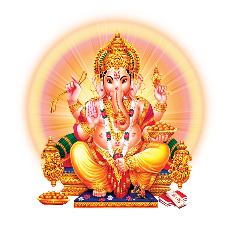 lord-ganesha-hd-picture.png