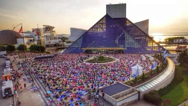 Believe-in-CLE-Rock-and-Roll-Hall-of-Fame-006.jpg
