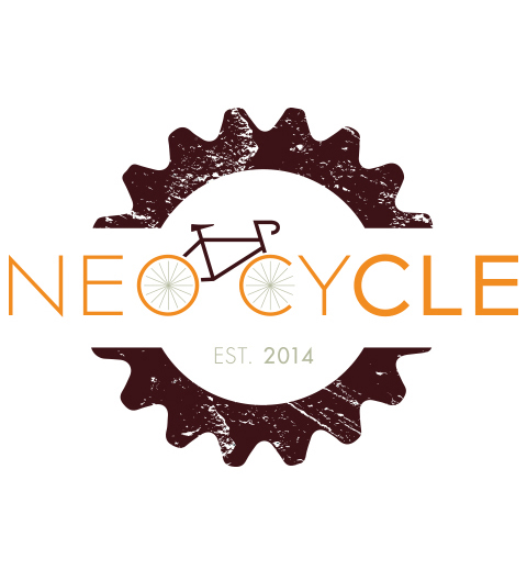 NEOCycle_Logo.jpg