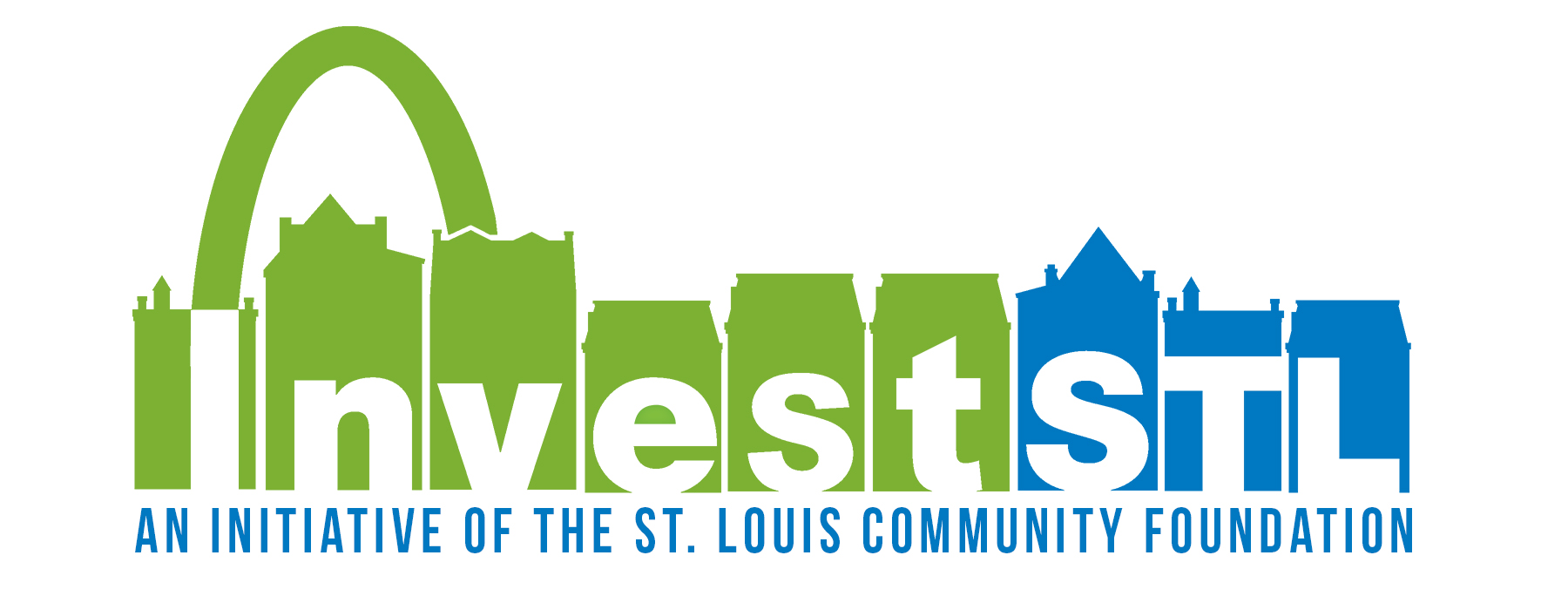 Put your money where your heart is: Two new groups challenge St. Louisans to step up