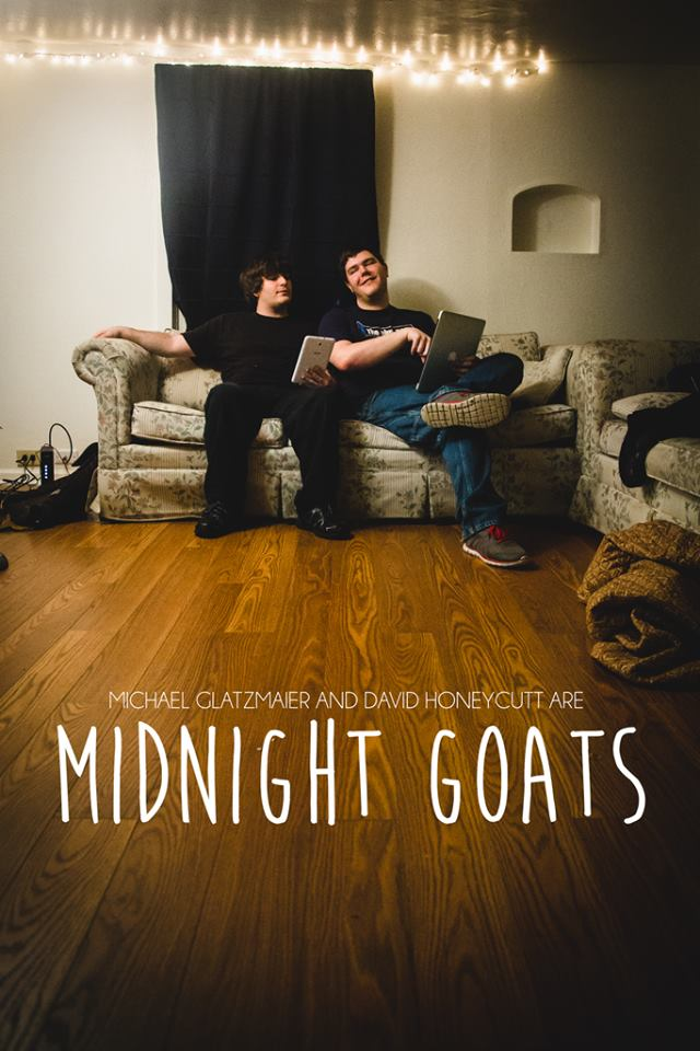the midnight goats 3 .jpg