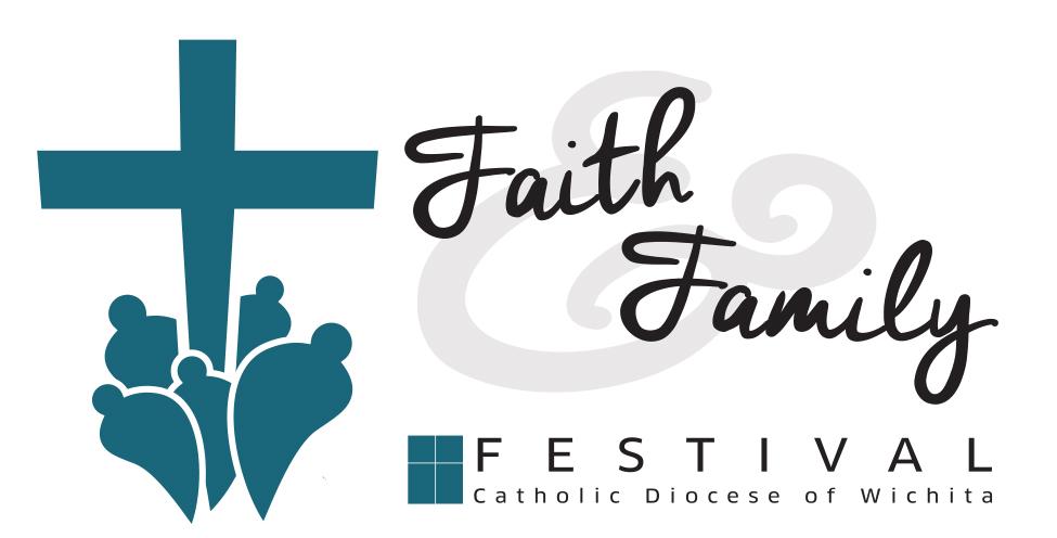 Faith and Family Festival Logos_v4