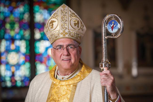Archbishop Joseph F Naumann.jpg