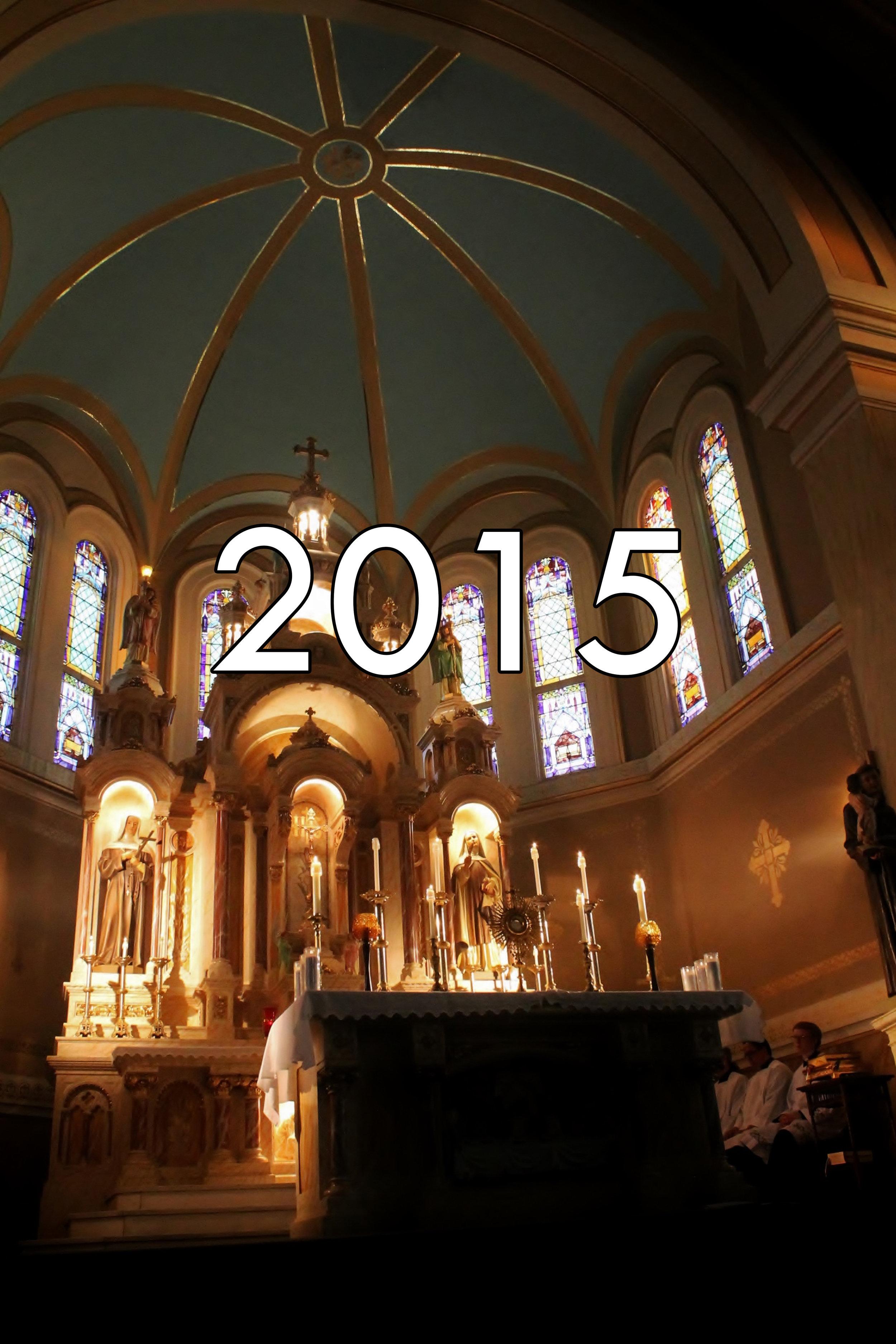 2015 cover.jpg