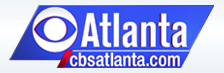 CBS atlanta.png