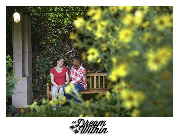 aNadine + Brandon Engagement4 copy.jpg