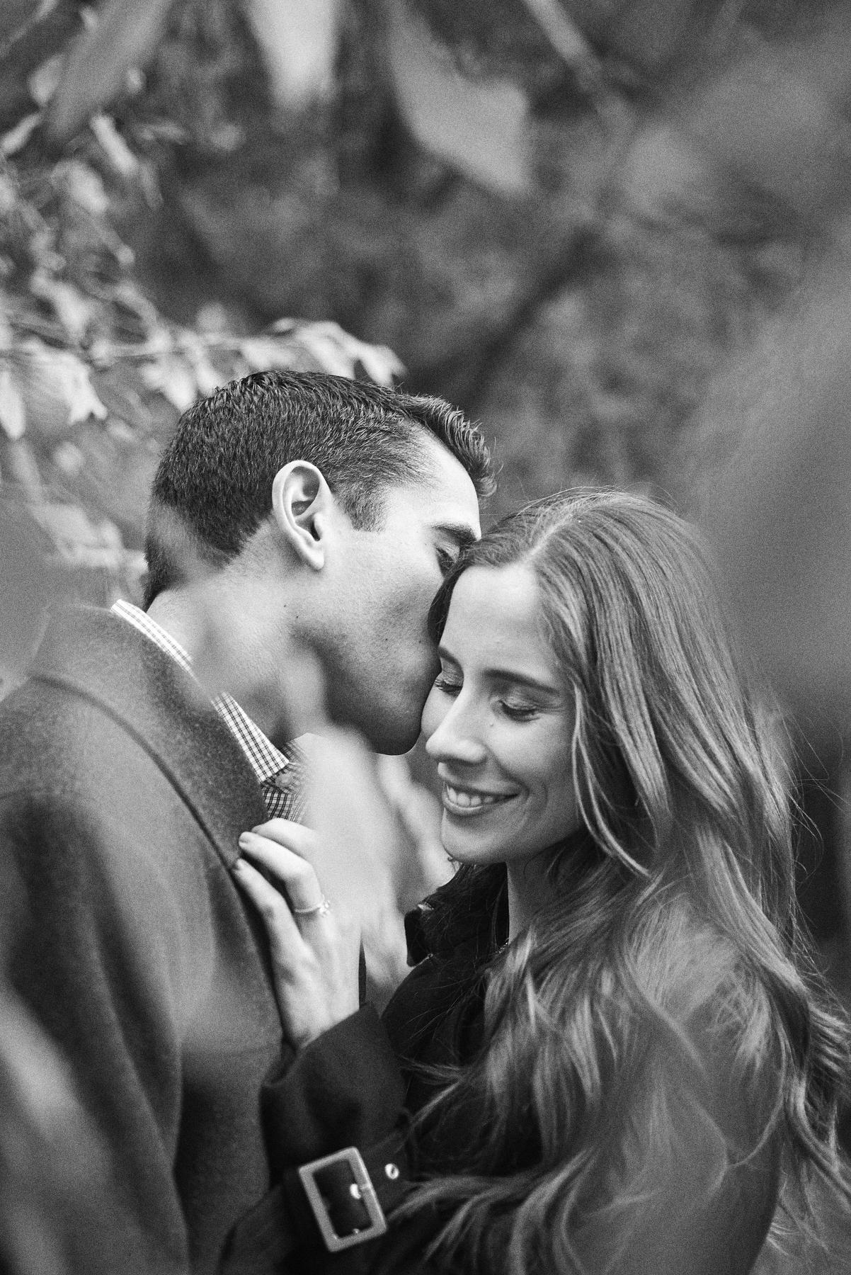 Tatiana+Raj Engagement4.jpg