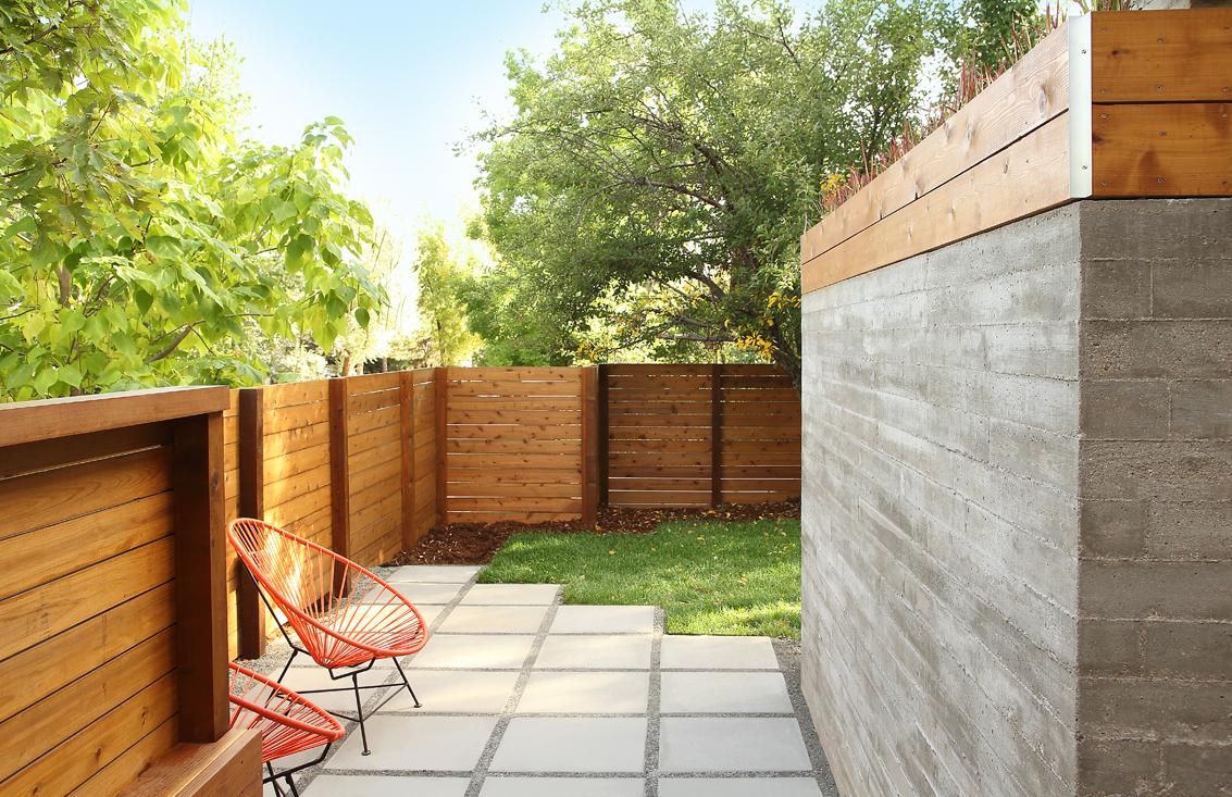 Buildwell Deck 1 copy.jpg