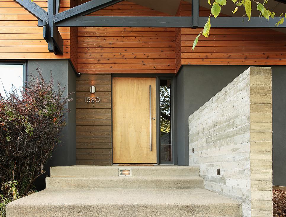 Buildwell Fr Door 2 copy.jpg