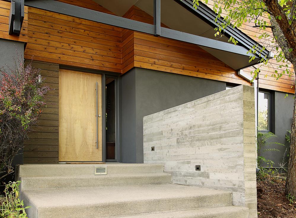 Builwell Fr Door 1 copy.jpg