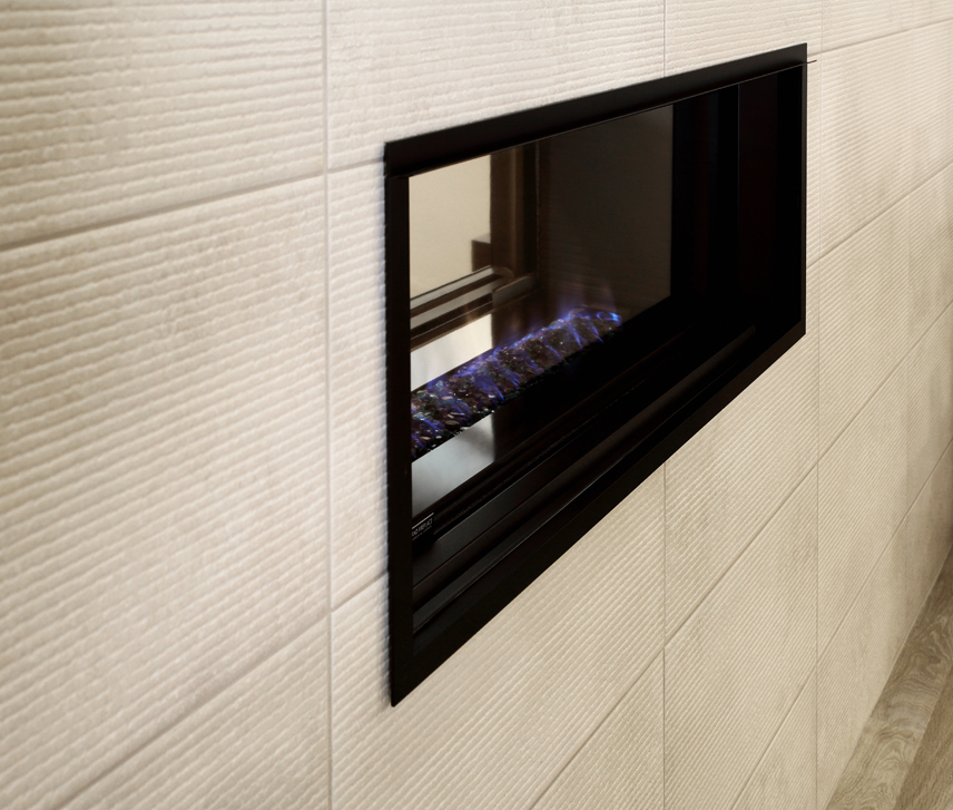 Buildwell Fireplace copy.jpg
