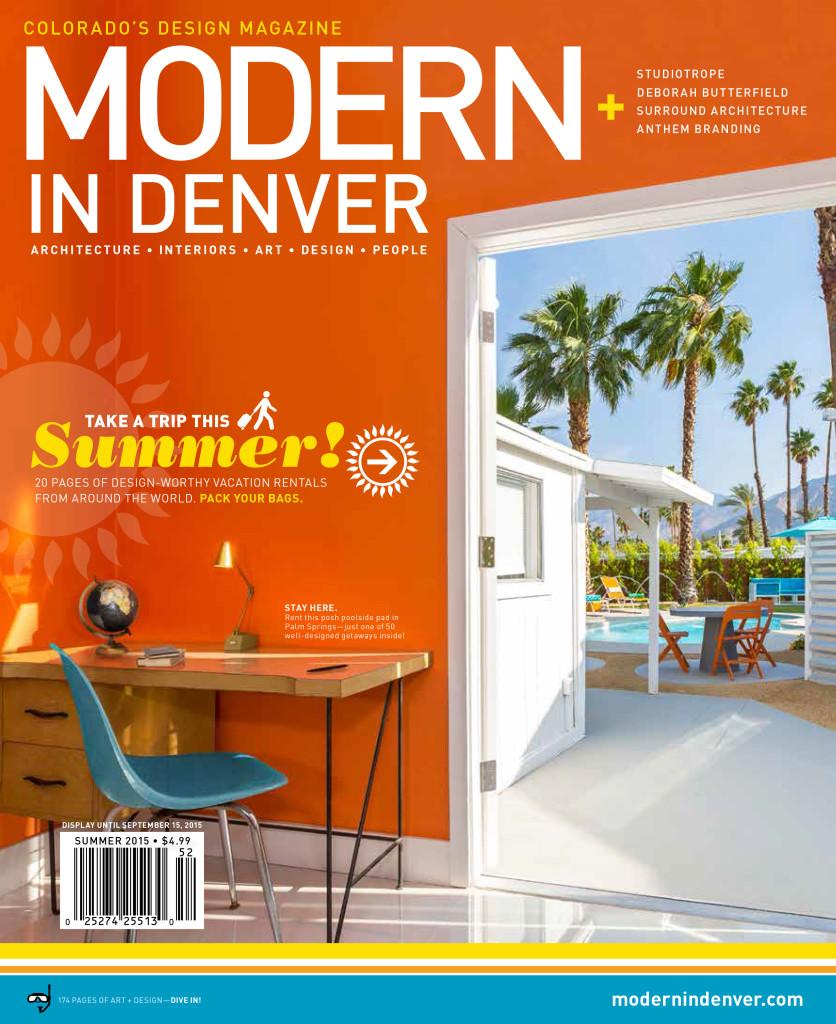 ModernInDenver_file_cover1-836x1024.jpg