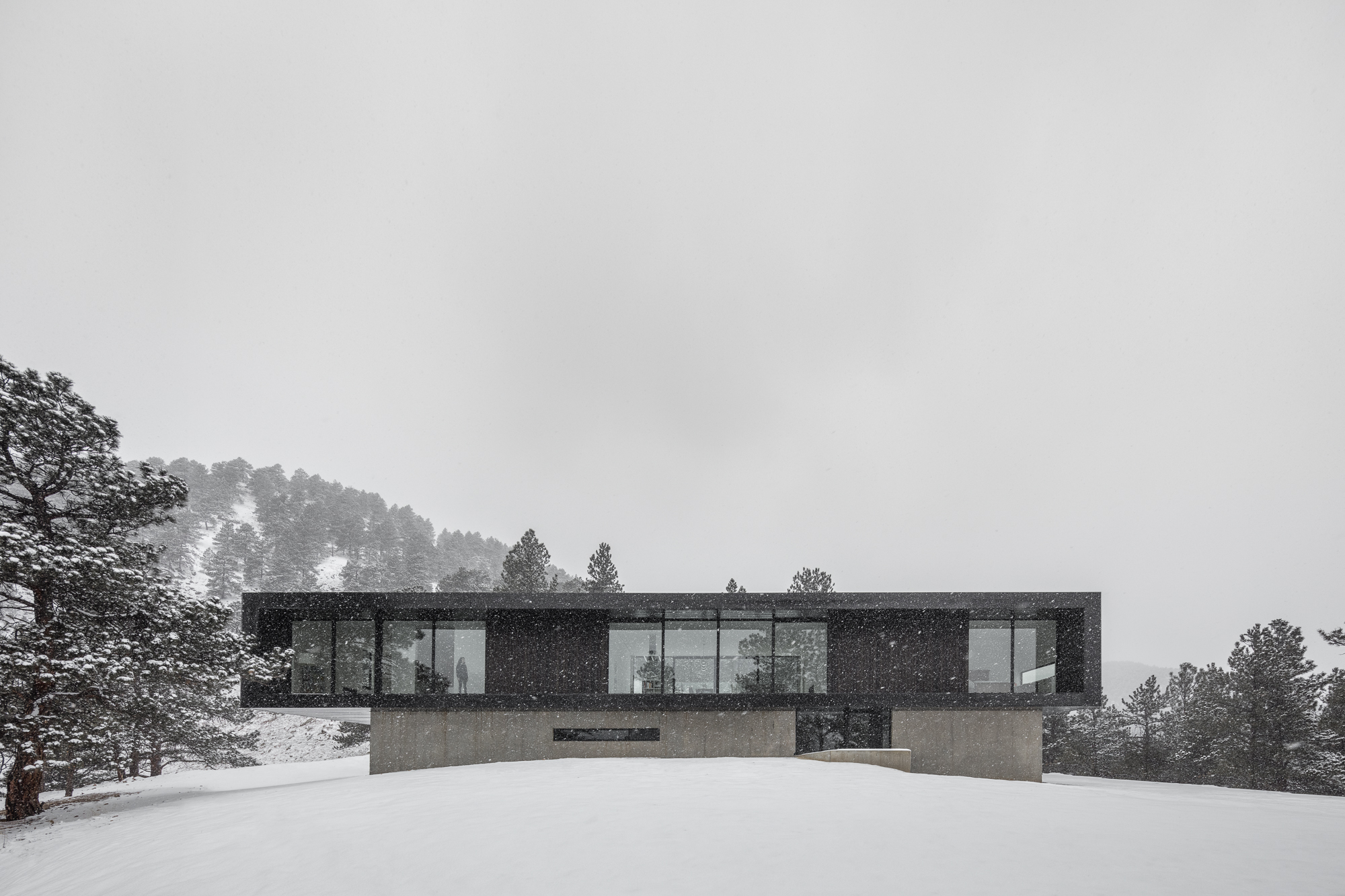 Studio B_Blur House_Winter_FINALS_01.jpg