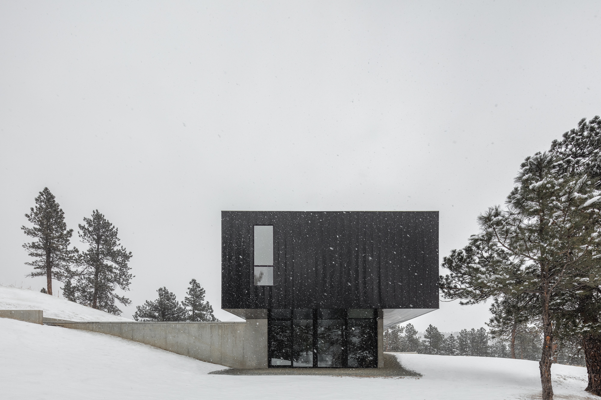 Studio B_Blur House_Winter_FINALS_05.jpg