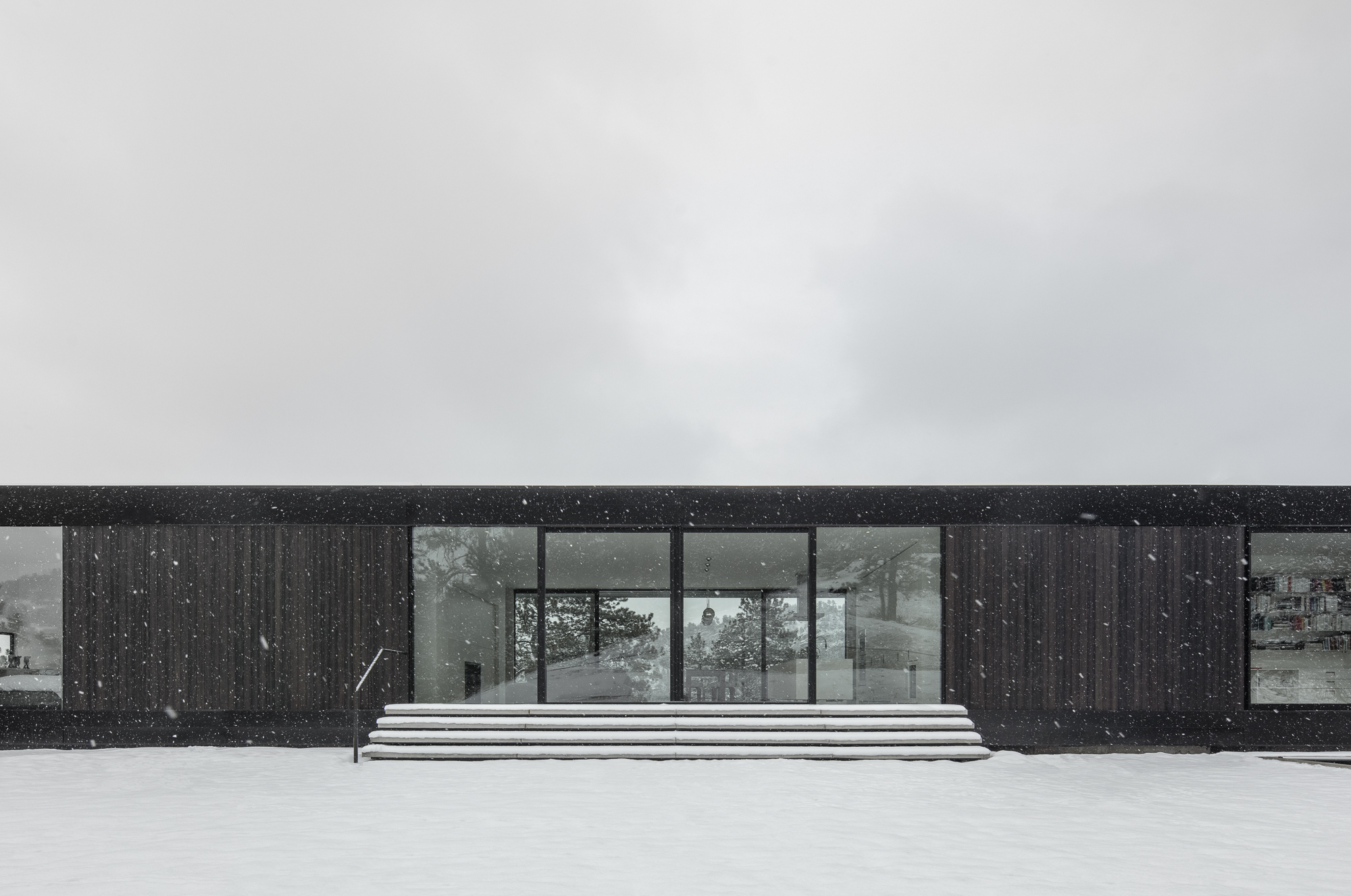Studio B_Blur House_Winter_FINALS_10.jpg