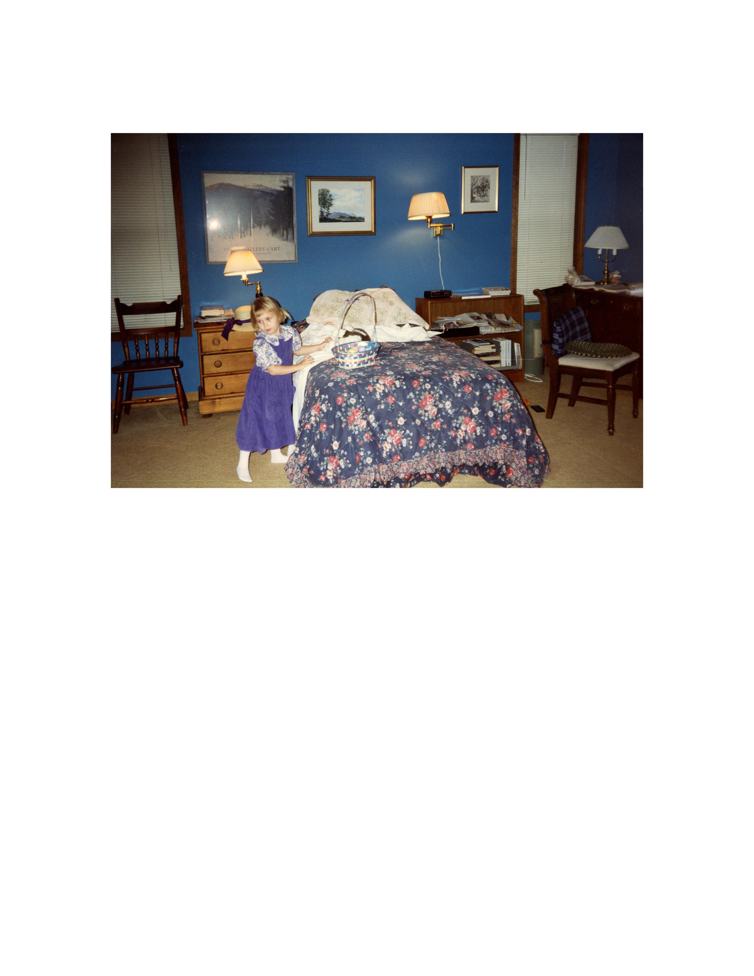 Roomshot.jpg