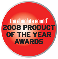 TAS-2008-Product-of-the-Year.jpg