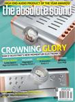 TAS 279 FINAL COVER 1.jpg