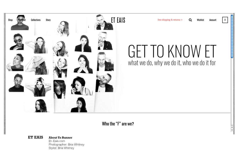 7.Web2.jpg