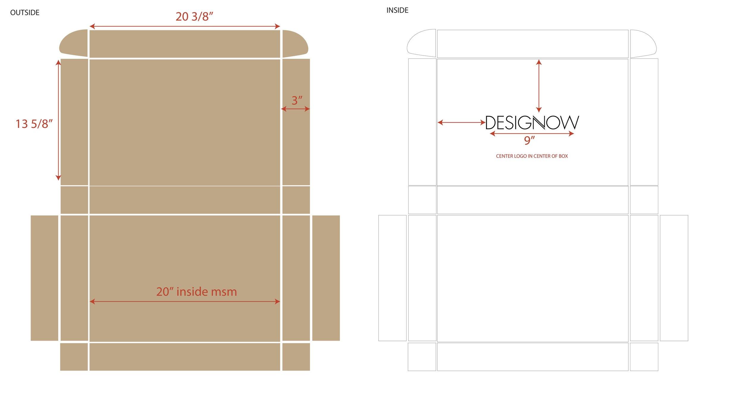 Designow_BIG BOX MSMS.jpg