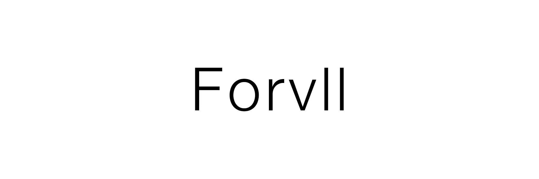 Forvll.jpg