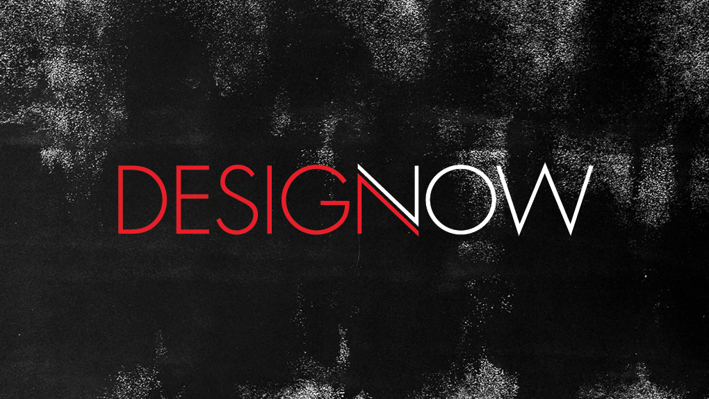 Tanksite-Designow-1.jpg