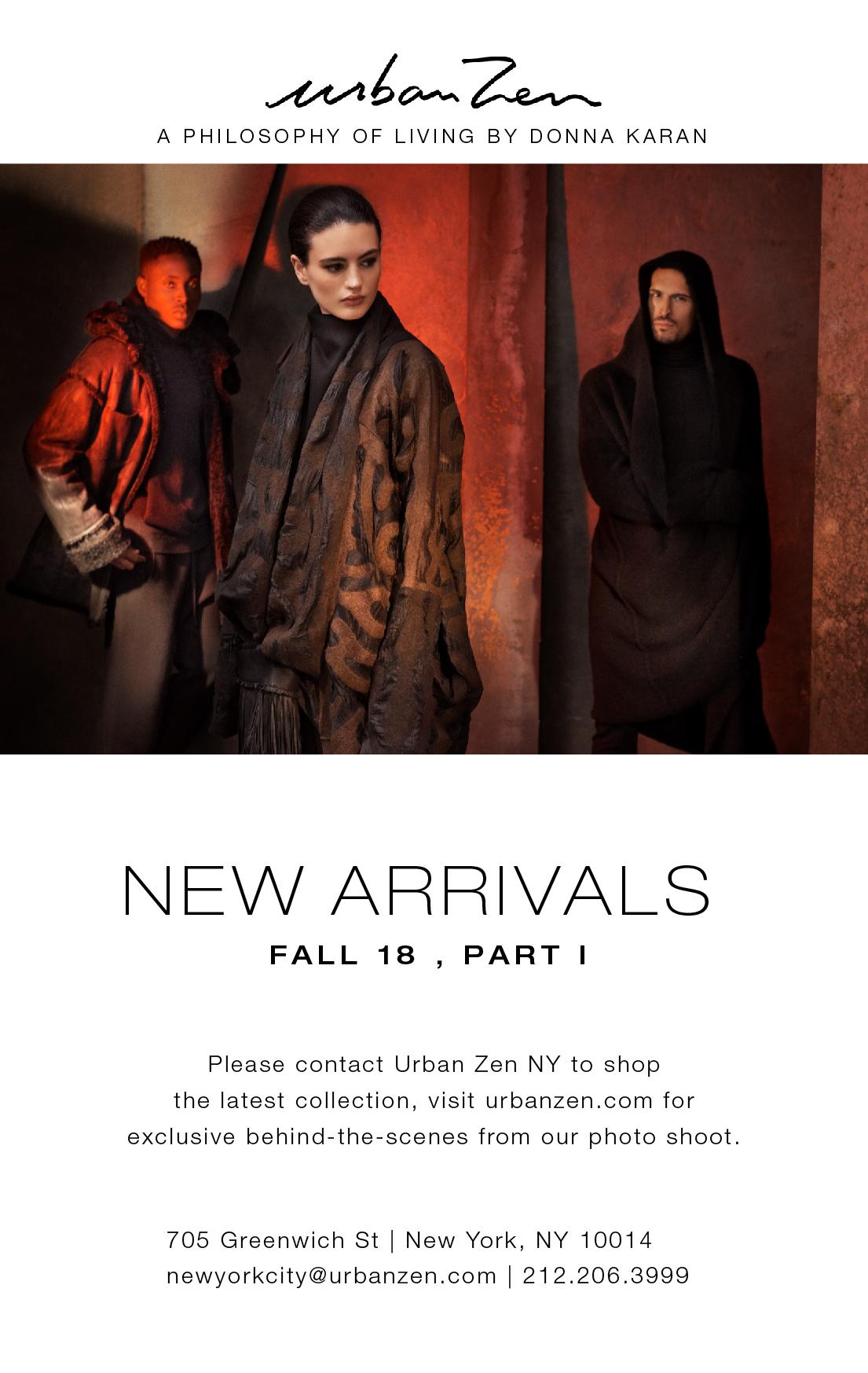 NYC-location-cards-04.jpg