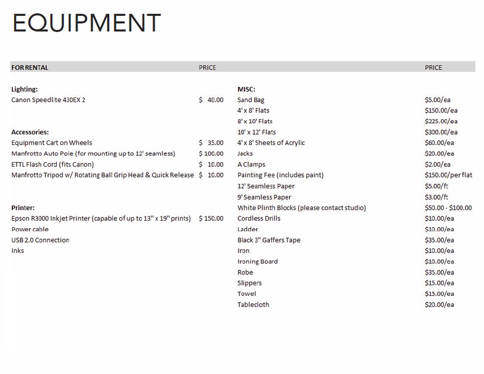 equip rental screen grab.PNG