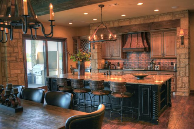Waterside_Drive - KITCHEN 1.jpg