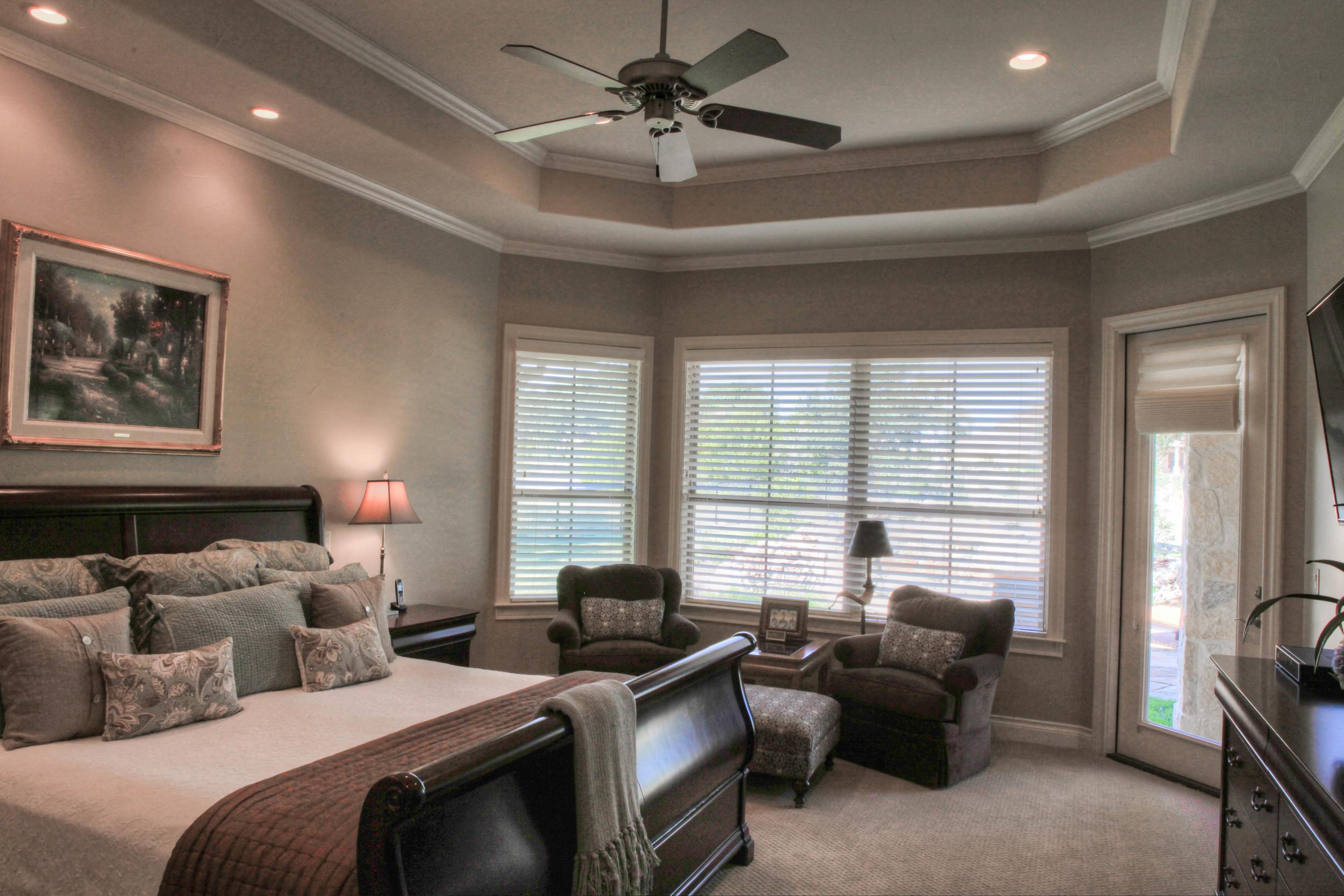 MBR - master bedroom 2.jpg