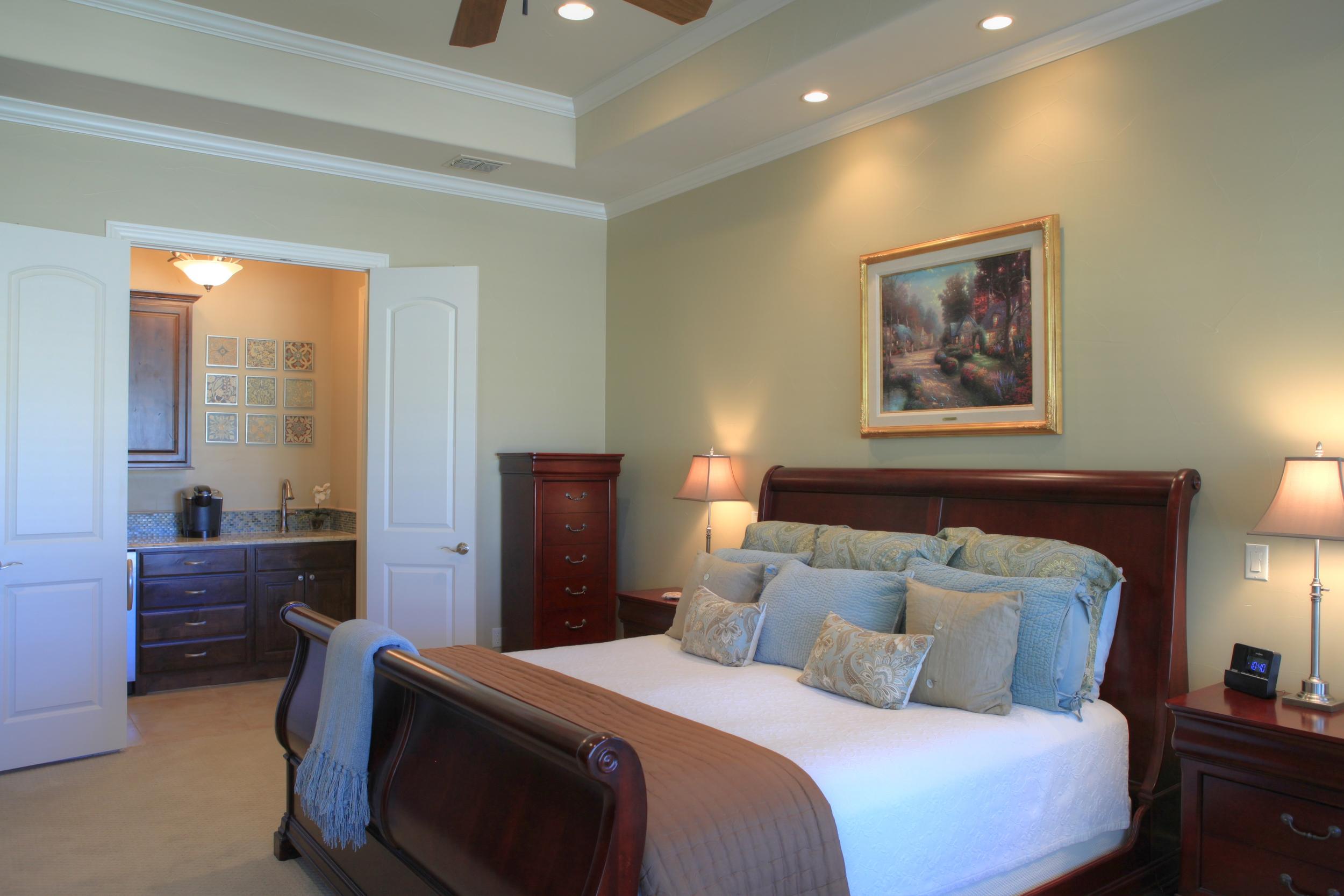 MBR - master bedroom w coffee bar.jpg