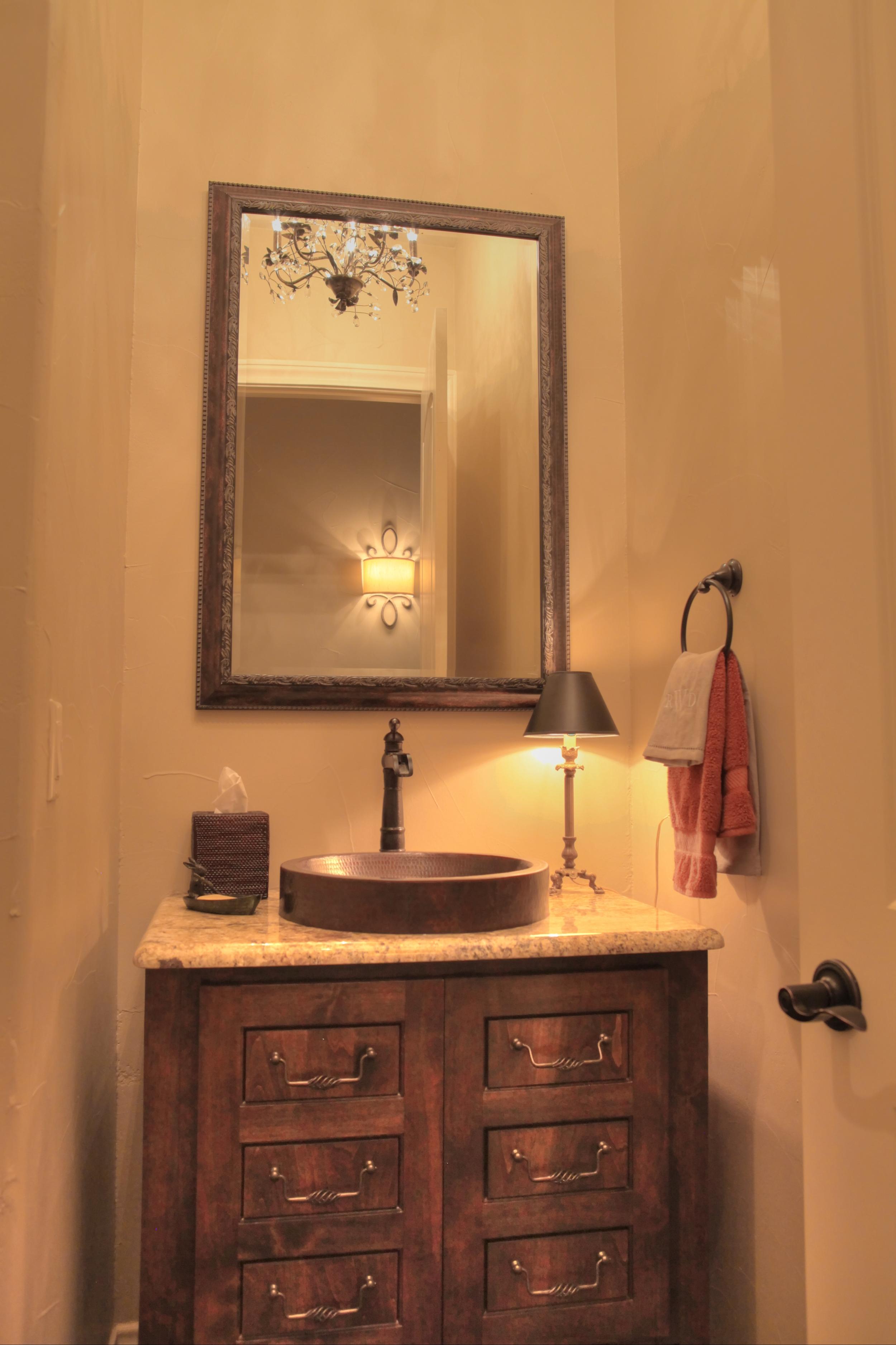 powder bath.jpg