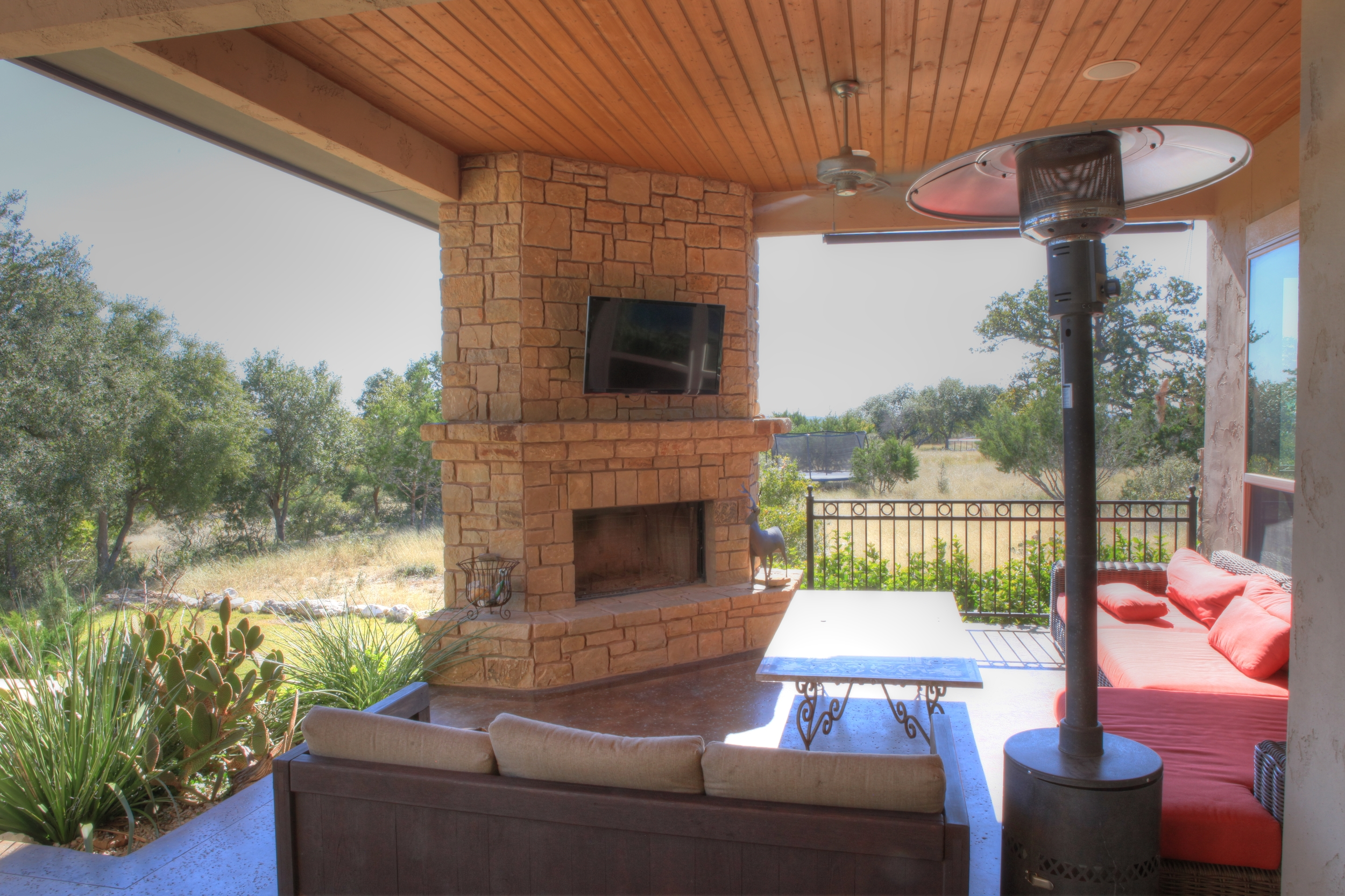 exterior - patio fireplace.jpg