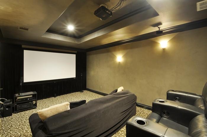 024_Theatre Room.jpg