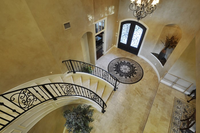 028_Spiral Staircase.jpg