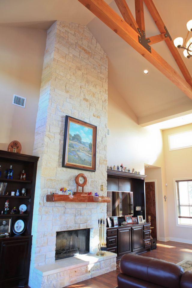 living room - fireplace 2.jpg