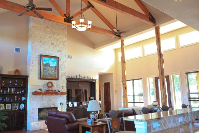 living room - angle 2.jpg